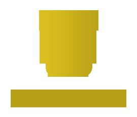 Orden y administración de medicamentos con receta